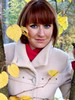 Name: Elena Age: 29 From: Yegoryevsk (Russian Federation) Interests: Music,theatre,sport,animals,computer Character: Clever,merry,sport and beautiful girl Looking For Type: Clever,reliable,merry,nice man
